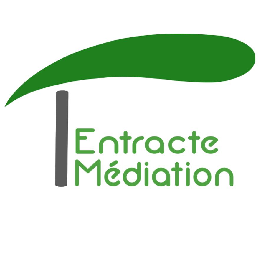 Entracte Médiation